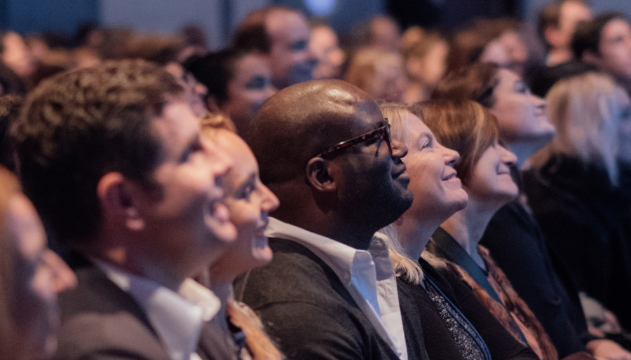 How Better Audience Insights Lead to Better Meetings