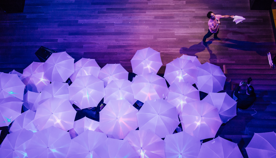 The Value of Brand Experiences: Creating Connections in an Increasingly Digital World