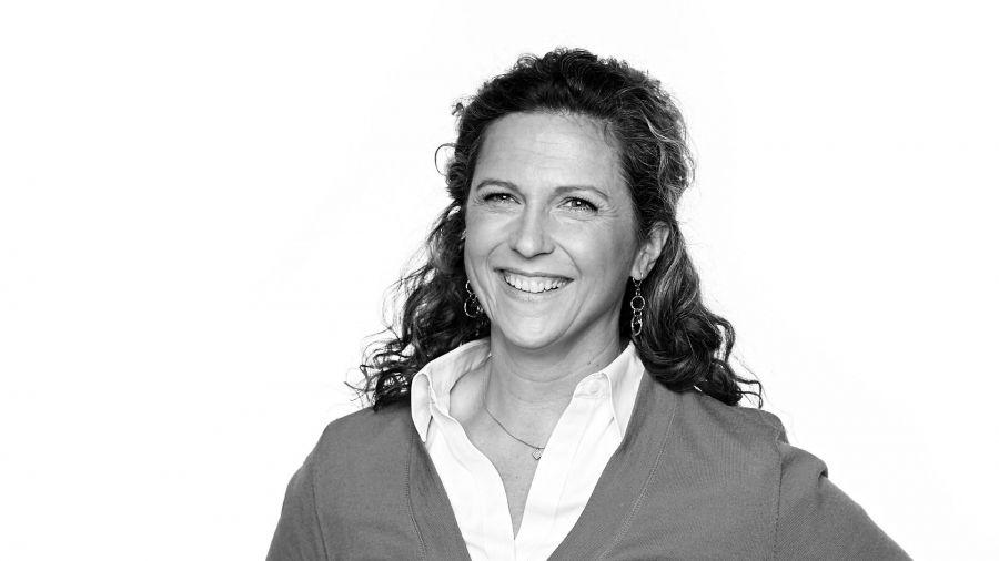 Claudia Stephenson