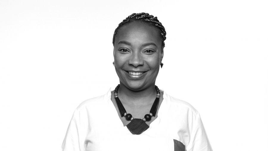 Dionne Holder
