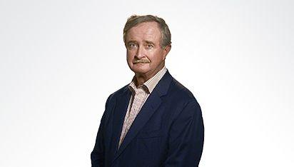 John O'Connell, Jr.