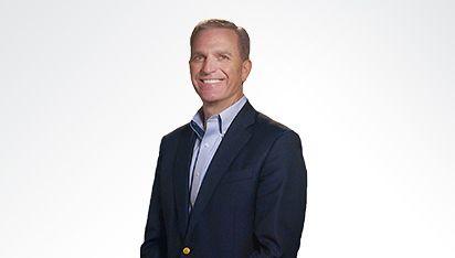 Steven C. McCormick