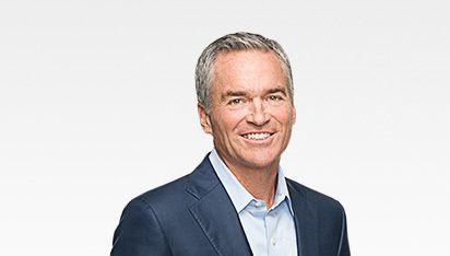 Daniel Hoffend, Jr.