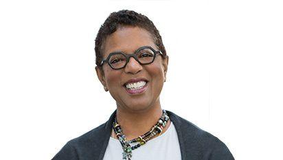 Gina Warren