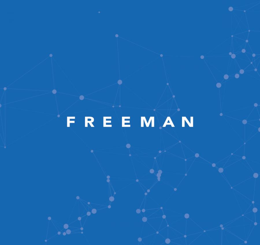 Freeman®