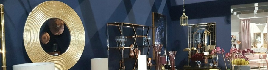 Coach House: bestoke stand solutions for a renowned brand