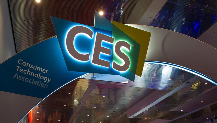 Real-Time Improvements at CES