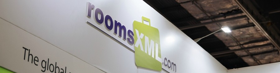 roomsXML: bustling space, new relationships formed