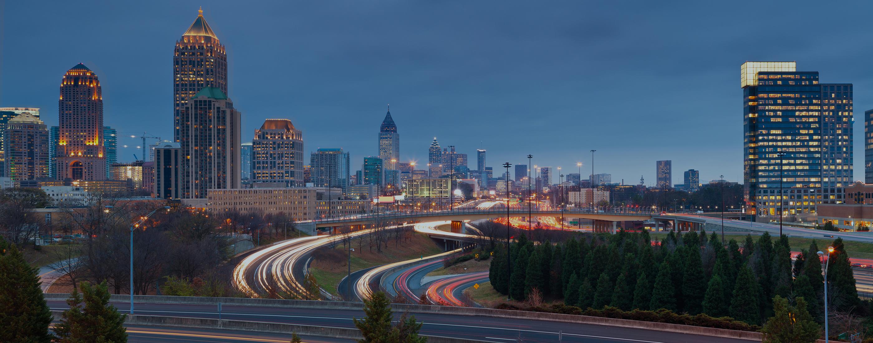 Atlanta freeman malvernweather Image collections