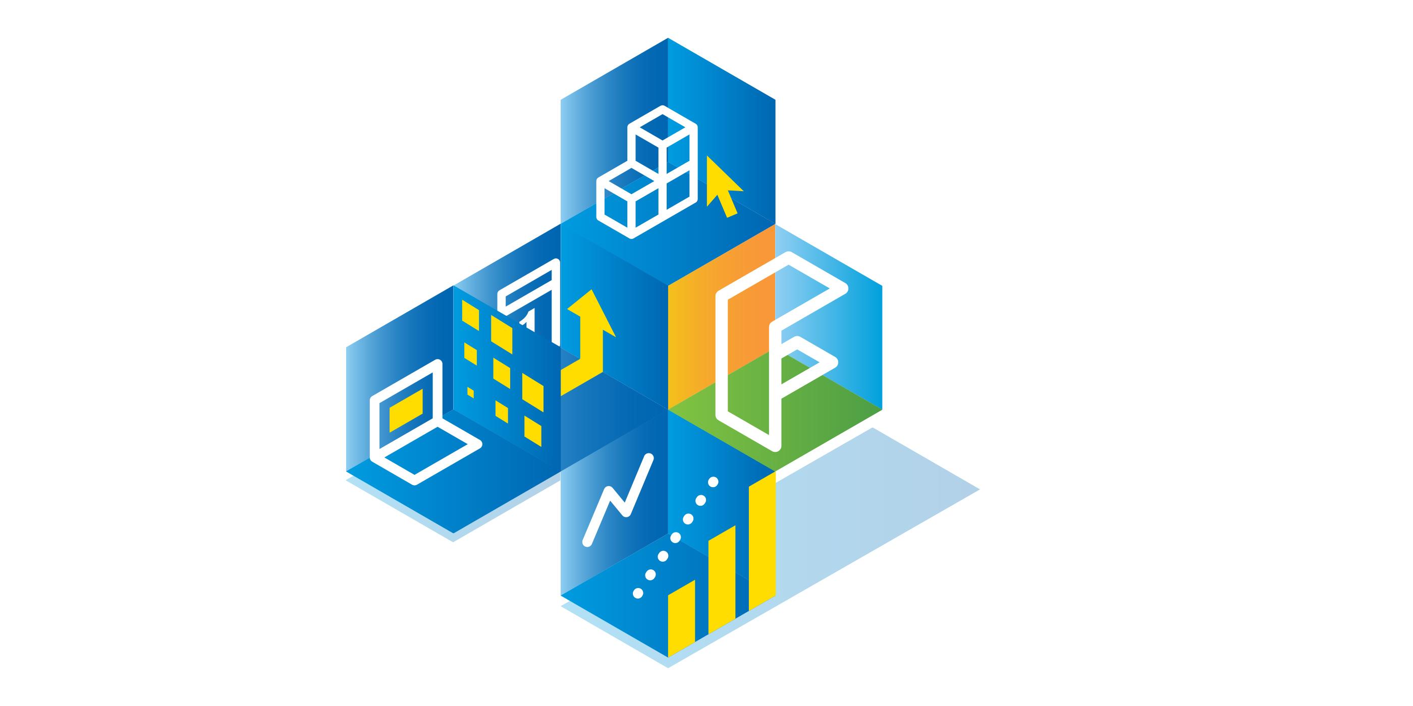 Freeman Data Integration Header