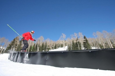435 Terrain Park Eagle Point
