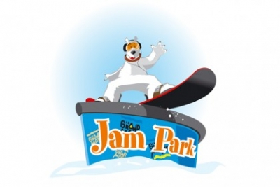 jampark kids Morillon