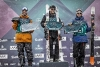 Jossi Wells vince l'European Freeski Open LAAX 2015