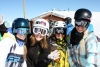 Summer Camp Freeskischool 3 - 10 Agosto Les2Alpes