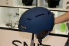 ISPO 2015 - SMITH PIVOT Snow Helmets