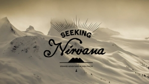 Seeking Nirvana - Part 1
