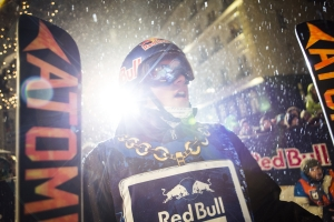 Elias Ambuhl redbull freeski