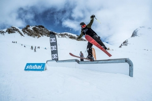 Moreboards Stubai Zoo - See ya next season and now enjoy the summer!!