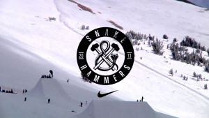 Addio Nike Snowboarding e Freeski