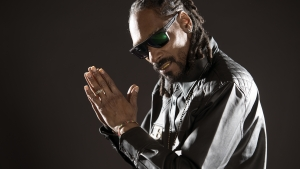 Il debutto di Snoop Dogg all'X Games Aspen Music Festival