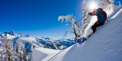 Winter Photos | Jackson Hole Things T
