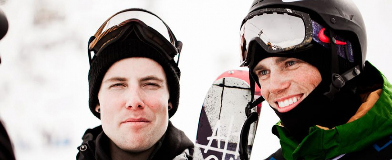 ATOMIC Freeski | Athletes 2015