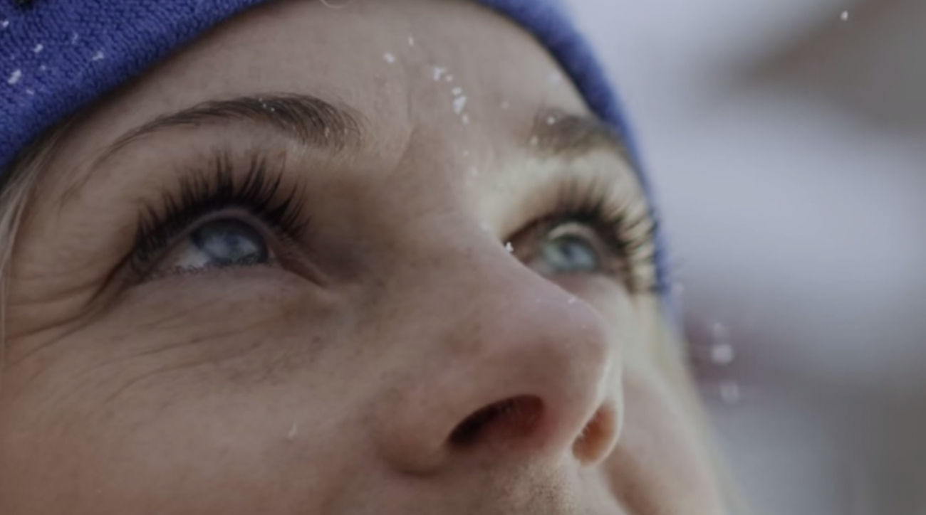Garmin VIRB: Presenting Shades of Winter-PURE Webisode 2: Japan/Italy