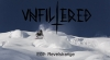 Unfiltered Skiing E02 - Revelstrange