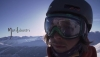 Sunrise Shooting Session con Yuri Silvestri - Livigno Carosello 3000
