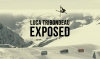 EXPOSED - Luca Tribondeau Trailer