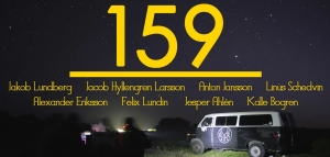 159 - Full Movie