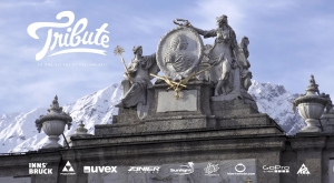 TRIBUTE - Freeski-Crew.com's free movie 2014