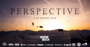 Perspective (Official Film)
