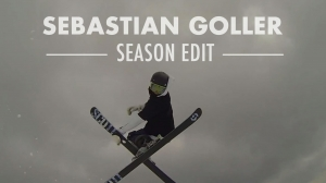 Sebastian Goller Season Edit