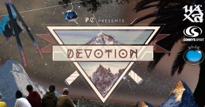 DEVOTION (Full Movie)