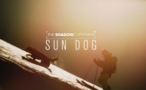 The Shadow Campaign - Sun Dog