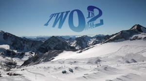 Two in 2Days con Igor Lastei