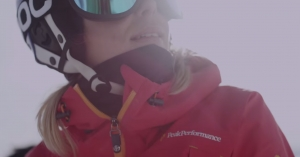 Garmin VIRB: Presenting Shades of Winter-PURE Webisode 1: Alaska