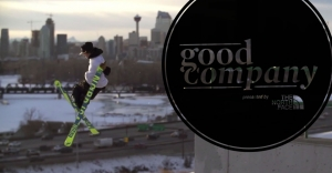 Good Company - Trailer