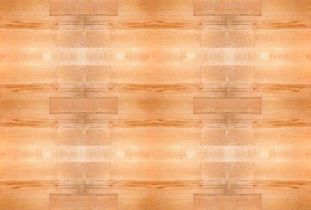 wood background - for tiling - the background can be repeated both horizontally and vertically so it can be used in 3d programs for renderings