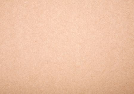 cardboard texture - good for use as a background or 3d renders