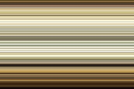 Varicolored geometric abstract of many thin parallel stripes