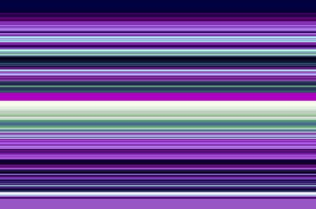 Abstract of parallel stripes, with much hot pink, for decoration and background with a geometric motif