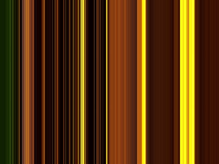 Multicolored abstract background of parallel vertical stripes, many thin, for themes of variation or repetition