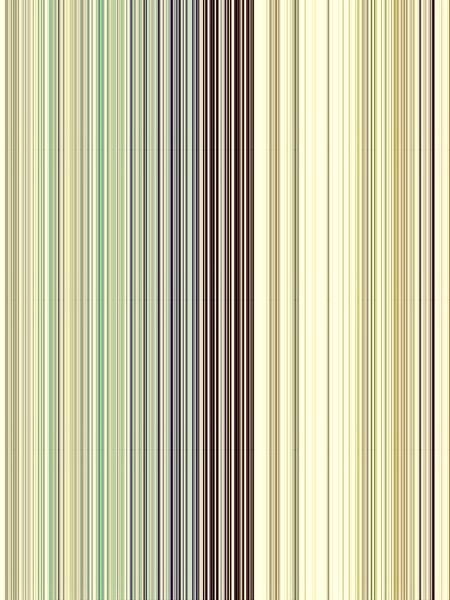 Abstract of thin parallel vertical stripes, mostly pastel, for background and decoration
