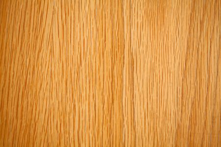 Large grainy wood background or texture