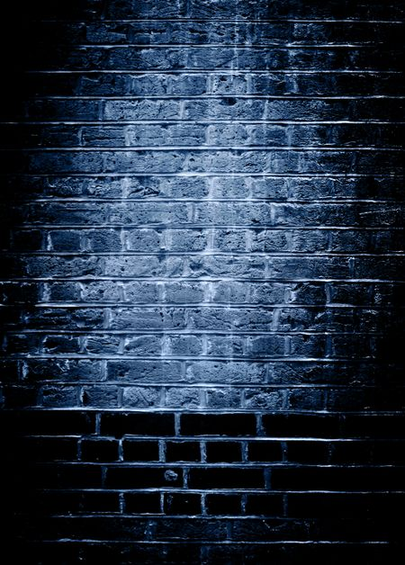 brick wall texture background good for fashion backgrounds