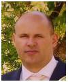 Honorato Gil Robalo