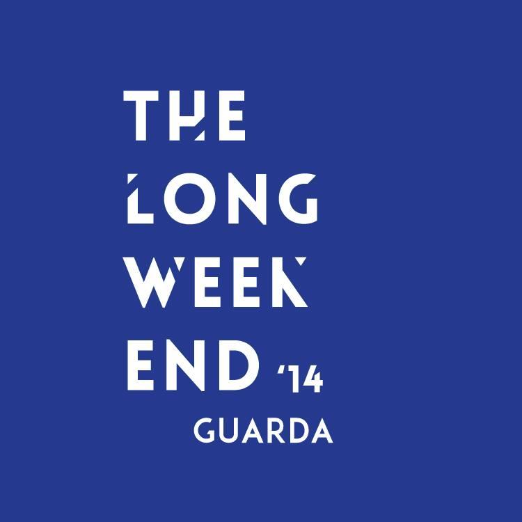 The Long Weekend - Uma nova forma de viver a cidade