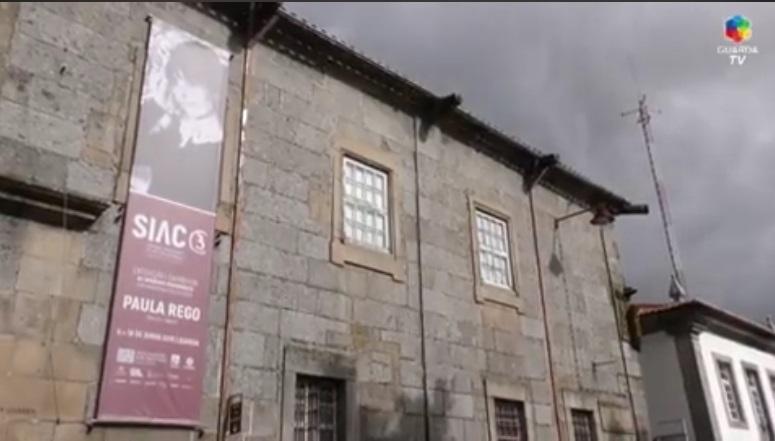 Simpósio Internacional de Arte Contemporânea